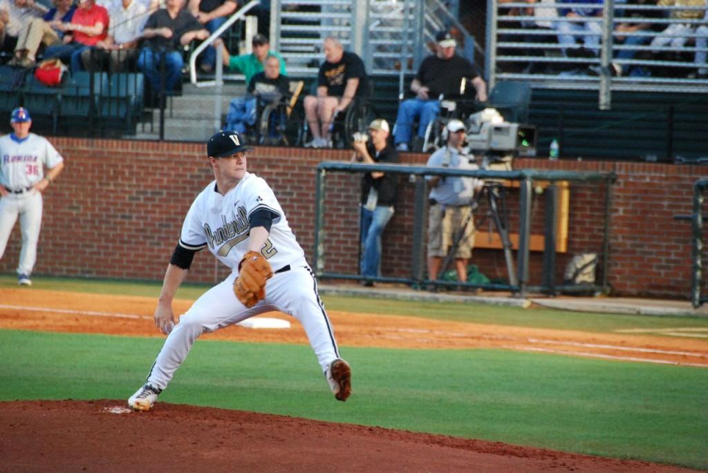 Field « Pros Sports Etc News Blog