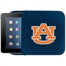 Auburn Tigers IPAD Netbook Sleeve Cover Case