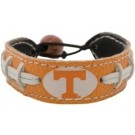 Tennessee Volunteers Classic NCAA Football Bracelet