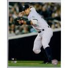 "Alex Rodriguez New York Yankees Sox 8"" x 10"" MLB Photo"