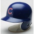 Chicago Cubs MLB Riddell Replica Mini Helmet