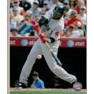 """David Ortiz Boston Red Sox 8"""" x 10"""" MLB Photo"""