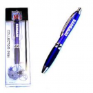 Dallas Cowboys Collector Ink Pen