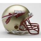 Florida State Seminoles NCAA Riddell Mini Helmet