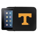 Tennessee Volunteers IPAD Notebook Cover