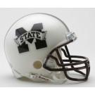 Mississippi State Bulldogs NCAA Riddell Mini Helmet