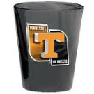 Tennessee Volunteers Shot Glass