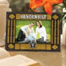 Vanderbilt Commodores Picture Frame