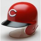 Cincinnati Reds MLB Riddell Replica Mini Helmet