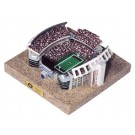 South Carolina Gamecocks Replica Stadium