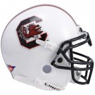 Schutt South Carolina Gamecocks NCAA Mini Helmet