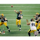 "Super Bowl XLV 8""x10"" Photo"