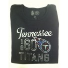 "Tennessee Titan's Women's 47 Long Sleeve Shirt "" Sub Zero """