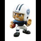 Tennessee Titans Lil' Teammates Football Action Figurines