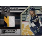 Shea Weber Nashville Predators 3 Color Jersey